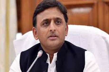 लोकसभा चुनाव 2019: अखिलेश ने बताए BSP से तालमेल और बीजेपी से सावधान रहने के ये नुस्खे