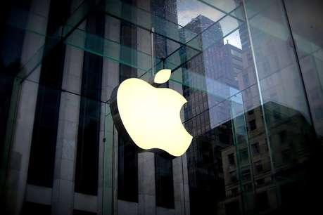 सेल्स के मामले में इस चीनी कंपनी ने एप्पल को छोड़ा पीछे