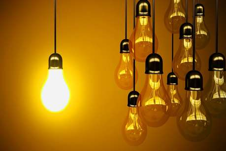 Image result for ऐसी लाइट का न करें इस्तेमाल