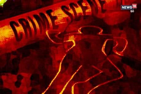 गोरखपुर: संदिग्ध परिस्थितियों में ब्यूटी पार्लर संचालिका की हत्या