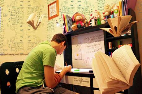 इग्नू कराएगा ये अनोखा डिप्लोमा कोर्स, पढ़ाई खत्म करते ही मिलेगी नौकरी