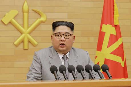 हथियार खत्म करने के बावजूद उत्तर कोरिया सुरक्षित रखेगा अपना परमाणु ज्ञान