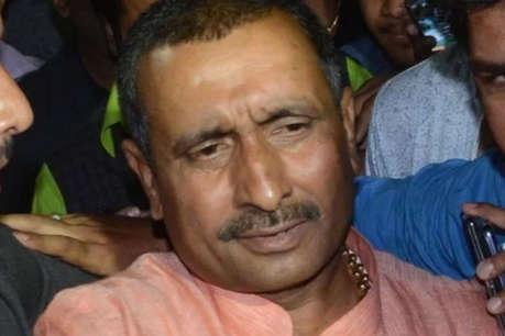 उन्नाव रेप कांड के मुख्य गवाह की मौत: पत्नी बोली-बीमार थे, राहुल ने बताया साजिश