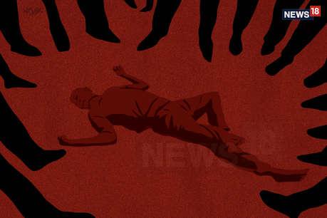 बरेली: मवेशी चोरी करने के शक में बीस वर्षीय युवक की पीट-पीट कर हत्या