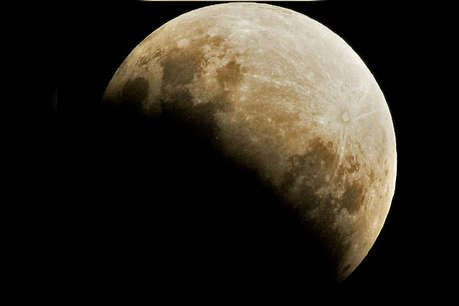 श्रावण मास का चंद्र दर्शन आज, जानें इसकी सही पूजा विधि