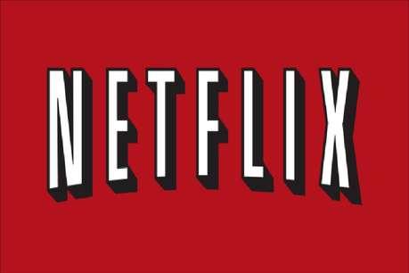 इस टेलिकॉम कंपनी ने पेश किया धमाकेदार ऑफर, Netflix पर अब फ्री में देखें फिल्में