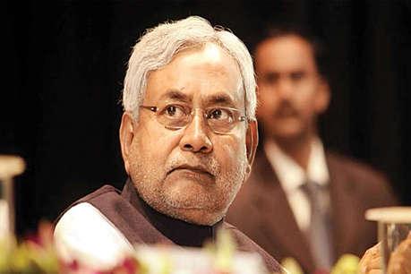 नीतीश कुमार बना रहे हैं कैबिनेट विस्तार की योजना, ये हो सकते हैं नए मंत्री