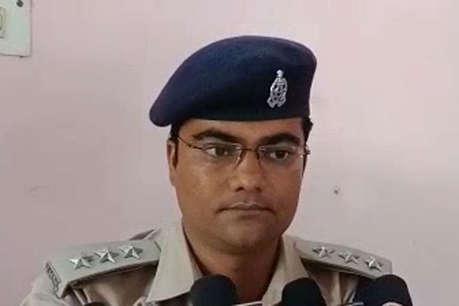 मैनपुरी: शराबी टीचर ने खुद की नाबालिग बेटी से की छेड़छाड़, पत्नी ने लिखाया मुकदमा