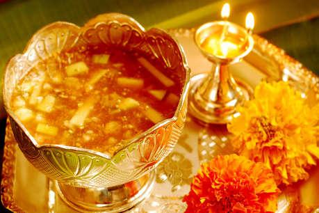 आज है भाद्र मास की हरतालिका तीज, जानें तीज के नियम, पूजा विधि और कथा