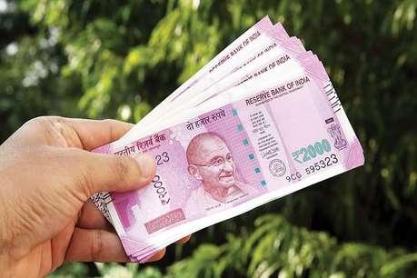 Tata Power ने लॉन्च की ये नई स्कीम खाली छत से करें लाखों की कमाई