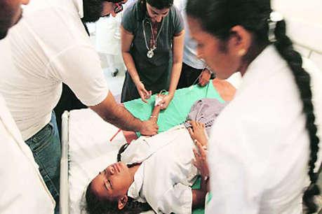 मुंबई: पेट के कीड़े मारने की दवा से एक स्कूली बच्चे की मौत, 180 बीमार