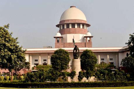 हापुड़ लिंचिंग केस: SC ने IG पुलिस मेरठ को दिए गवाहों की सुरक्षा के निर्देश