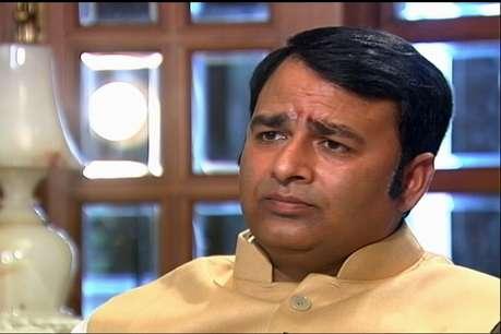 मुजफ्फरनगर दंगा मामलाः BJP नेताओं की बढ़ीं मुश्किलें, मुकदमा वापस लेने से DM का इनकार