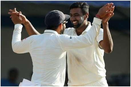 इंग्लैंड में आर अश्विन ने की बड़ी 'बेवकूफी', सुनील गावस्कर ने जताई हैरानी!