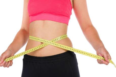 इन #YouTubers से सीखिए मोटापे से छुटकारा पाने के घरेलू नुस्खे