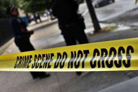 भूत-प्रेत के सहारे सीरियल किलर से राज उगलवाने की कोशिश में जुटी पुलिस