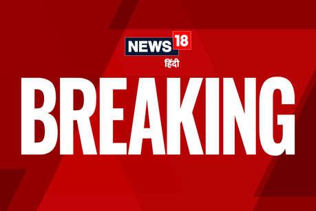 सीनियर कांग्रेस लीडर डीके शिवकुमार को गिरफ्तार कर सकती है ईडी