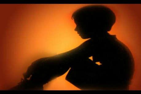 कठुआ: पास्टर पर यौन शोषण के आरोप के बाद शेल्टर होम से रेस्क्यू किए गए 19 बच्चे