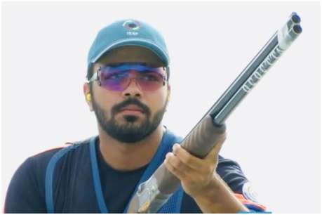 शूटिंग वर्ल्ड कप में जूनियर निशानेबाजों का कमाल, भारत को दिलाया सिल्वर और ब्रॉन्ज मेडल