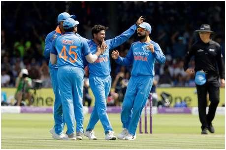 Asia Cup 2018: विराट कोहली के बगैर भी टीम इंडिया बनेगी चैंपियन, ये है बड़ी वजह