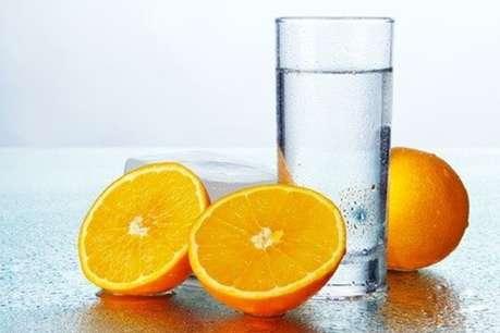 केवल पानी पीकर कितने दिन तक जिंदा रह सकते हैं आप
