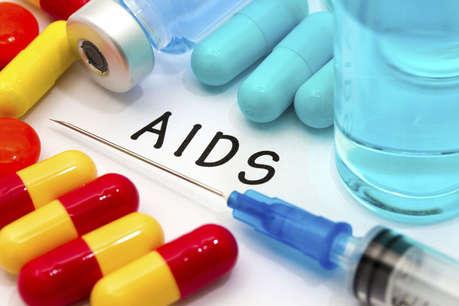 HIV पीड़ितों से भेदभाव अब अपराध, दो साल की कैद, एक लाख होगा जुर्माना