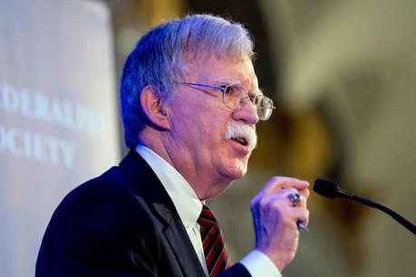 US ने अंतरराष्ट्रीय फौजदारी अदालत को बताया ख़तरनाक