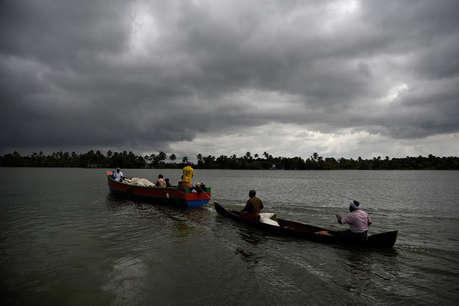 चीन में रह रहे भारतवंशियों ने केरल बाढ़ राहत के लिए 32.13 लाख रुपए दिए
