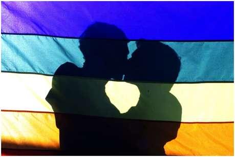 समलैंगिकता पर पादरी ने अदालत में की नारेबाजी, कहा- इससे आएगी आपदा