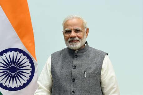 PM मोदी ने कहा- पड़ोसी देशों के नेताओं को पड़ोसी जैसा होना चाहिए