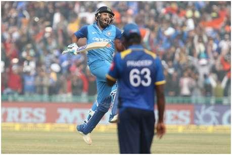 युजवेंद्र चहल की सलाह मानी तो एशिया कप में दोहरा शतक ठोक देंगे रोहित शर्मा!