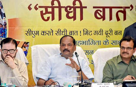 भगवान कृष्ण के नाम पर होगा नगर उंटारी रेलवे स्टेशन का नाम, केंद्र से मिली मंजूरी