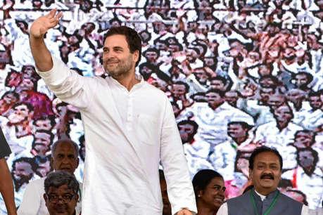कांग्रेस अध्यक्ष राहुल गांधी कैलाश मानसरोवर से लौटकर प्रवासी भारतीयों से मिलने दुबई जाएंगे
