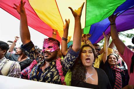 किंग हेनरी के समय बना थासमलैंगिकों को फांसी का कानून,जिस पर आधारित है धारा 377