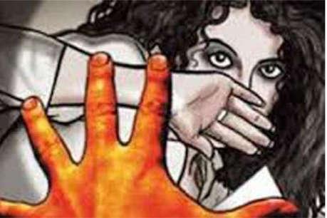 जोधपुर में महिला से सामूहिक दुष्कर्म, दिल्ली से घर छोड़कर भागी थी पीड़िता