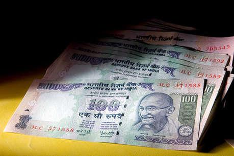 भारतीय रुपये में ऐतिहासिक गिरावट जारी: एक डॉलर की कीमत 72 रुपये, जानिए अब कब संभलेगा?