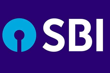 SBI Admit Card 2018: जारी हुआ PO इंटरव्यू का एडमिट कार्ड, sbi.co.in पर करें डाउनलोड