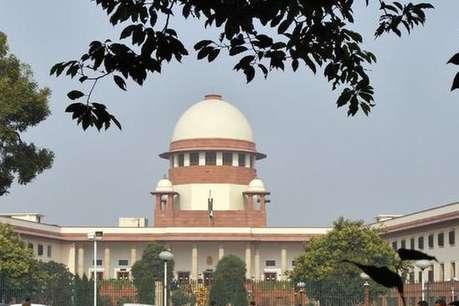 सुप्रीम कोर्ट के इस फैसले के बाद सोशल मीडिया को हायर नहीं कर पाएगा UIDAI