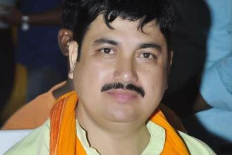 हिंदू युवा वाहिनी के पूर्व अध्यक्ष सुनील सिंह होंगे लखनऊ जेल में शिफ्ट