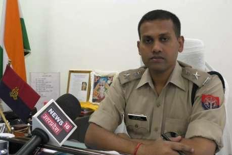 मथुरा: टोल टैक्स बचाने के लिए सेना और पुलिस के आई कार्ड का इस्तेमाल