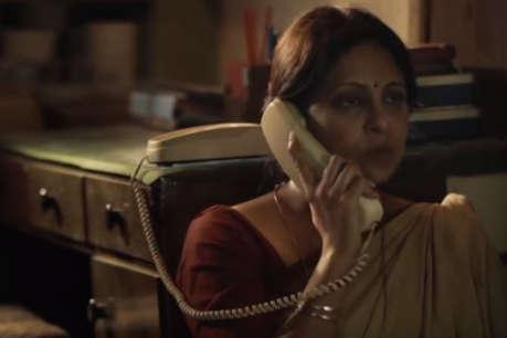 Film Review : नेटफ्लिक्स की 'वन्स अगेन' को बार-बार देखना चाहेंगे आप