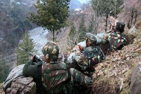 जम्मू-कश्मीर के अनंतनाग में मुठभेड़, एक आतंकी की मौत