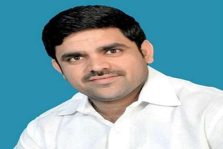 दिल्ली: बटला हाउस इलाके में मेरठ के जिला पंचायत सदस्य की गोली मारकर हत्या
