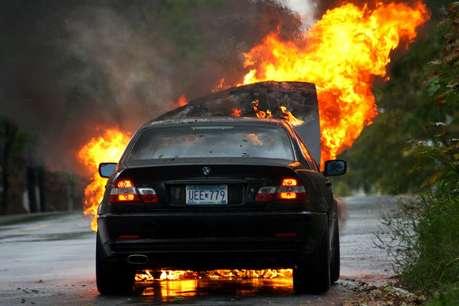 दक्षिण कोरिया में बैन हुई BMW, जानें क्या है कारण