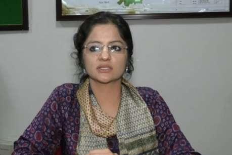 जबलपुर: हर वर्ग को मतदान केंद्र पहुंचाने की कोशिशों में जुटा चुनाव आयोग