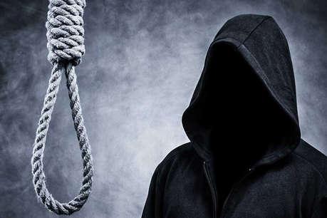 रेप और हत्या के मामले में कोर्ट ने आरोपी को सुनाई फांसी की सजा