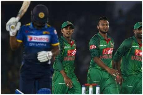 Live Score, Sri Lanka vs Bangladesh, Asia Cup 2018: कब, कहां और कैसे देख सकते हैं मैच, ऑनलाइन स्ट्रीमिंग Hotstar पर