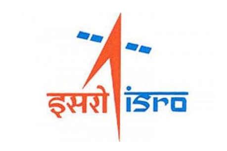 अगले साल लॉन्च होगा भारत का पहला छोटा रॉकेट: इसरो अध्यक्ष