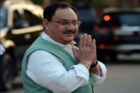 झारखंड से 23 सितंबर को शुरू होगी आयुष्मान भारत योजना, करोड़ों को लाभ