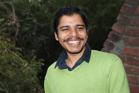 JNU छात्र संघ चुनाव में आरजेडी की इंट्री, दिल्ली में धमक की 'तेजस्वी' कोशिश